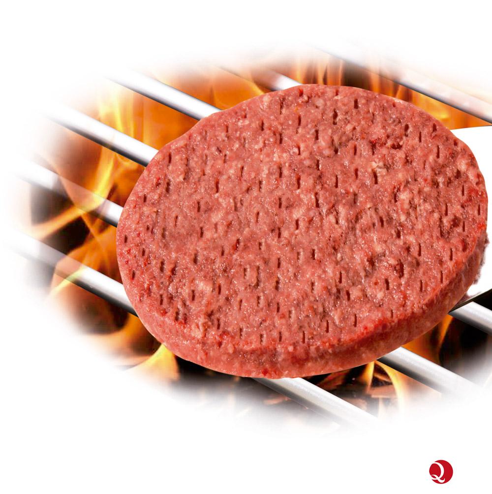 burger vacuno 80