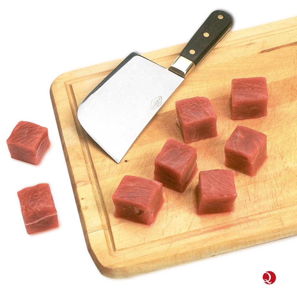 tacos de carne de vacuno