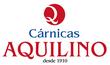 Cárnicas Aquilino Logo